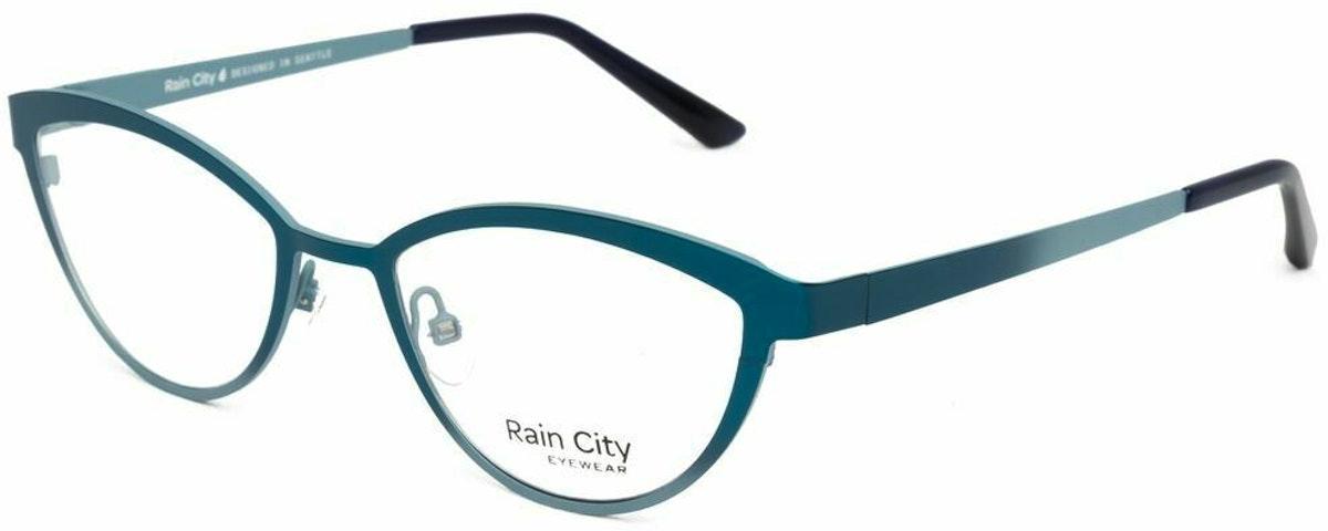 308 SHINY CADET BLUE/BLUE GRAY