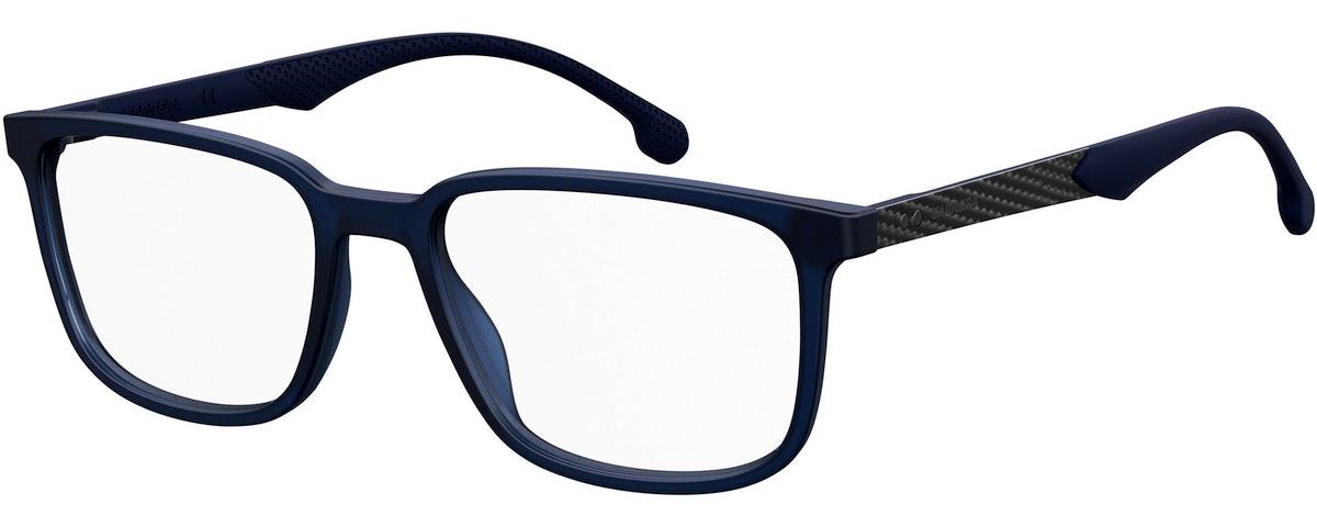 Carrera 8847 / 0PJP  Blue