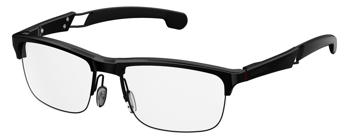 Carrera 4403/V / 0807  Black