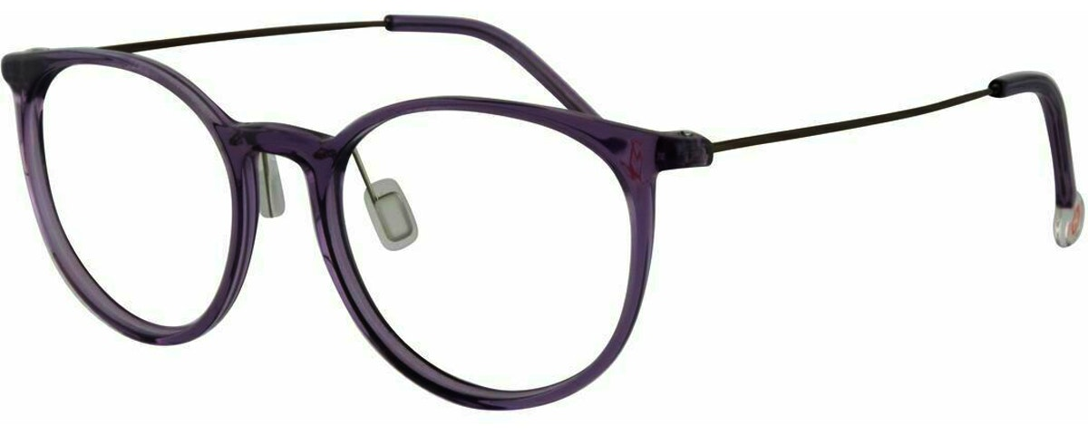 Marker / C1 Purple