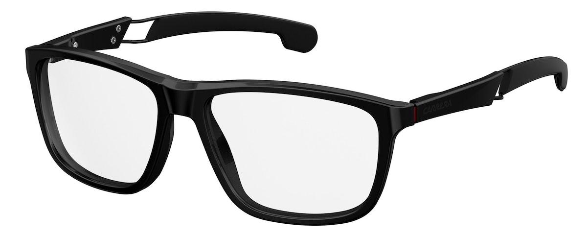 Carrera 4404/V / 0807  Black