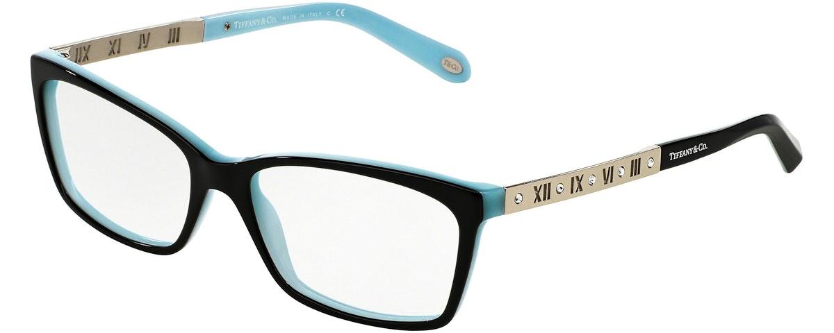 TF2103B / 8055 BLACK/BLUE