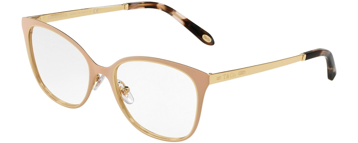 TF1130 / 6130 NUDE/PALE GOLD