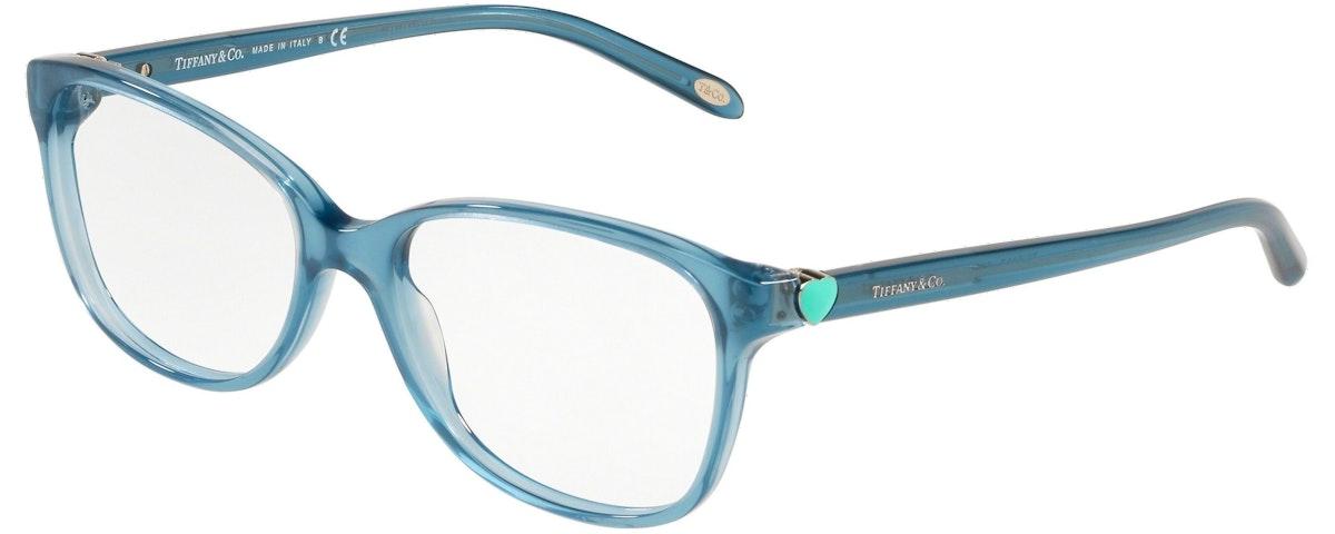 TF2097 / 8244 BLUE