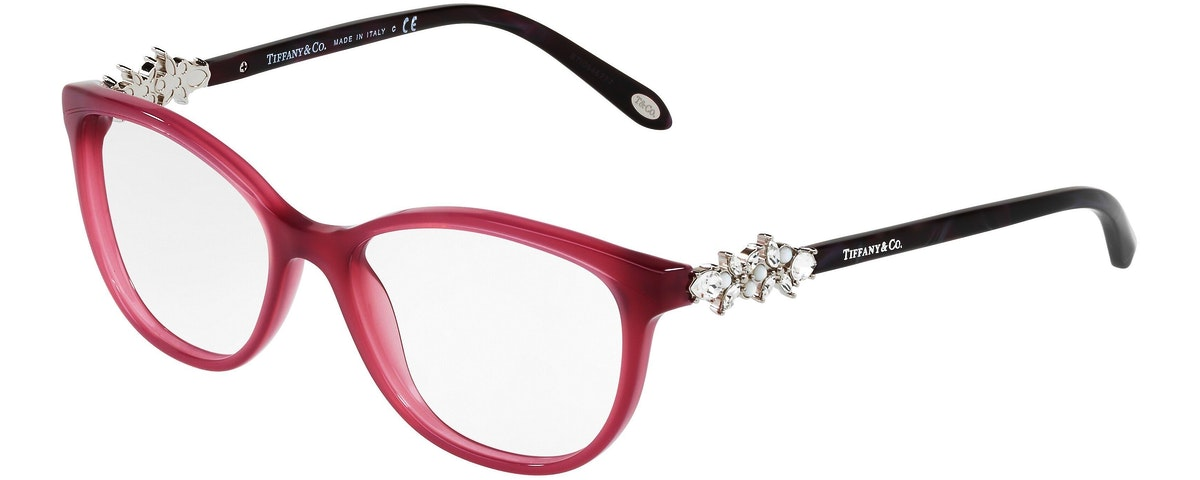 TF2144HB / 8221 OPAL RED