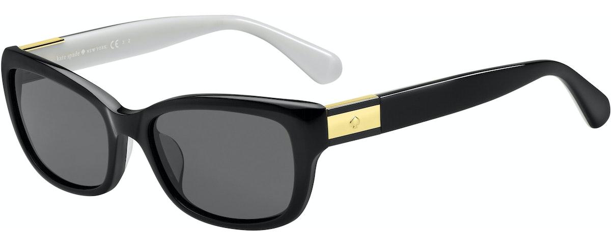 09HT  Black Ivory (M9 Gray Pz)