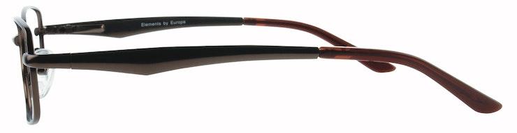 EL-212 / Brown