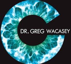 Dr. Greg Wacasey