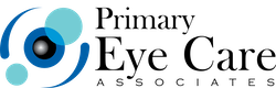 Primary Eye Care Associates