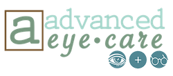 Advanced EyeCare Florida