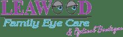 Leawood Family Eye Care
