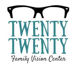 Twenty Twenty Family Vision