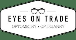 Eyes on Trade