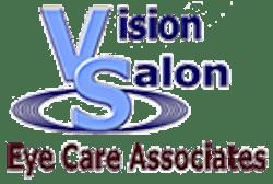 Vision Salon Eye Care Associates