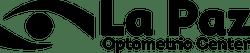 La Paz Optometric Center