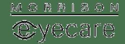 Morrison Eyecare