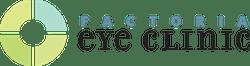 Factoria Eye Clinic