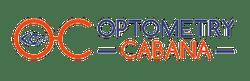 Optometry Cabana