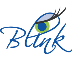 Blink Eye Care
