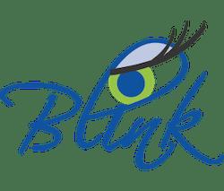 Blink Eye Care