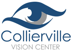 Collierville Vision Center