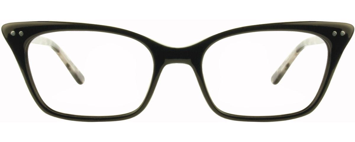 CIN-5061 / Black / Shadow Tortoise