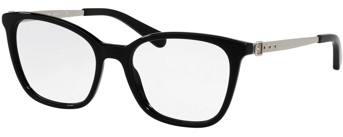 HC6113 / 5501 BLACK