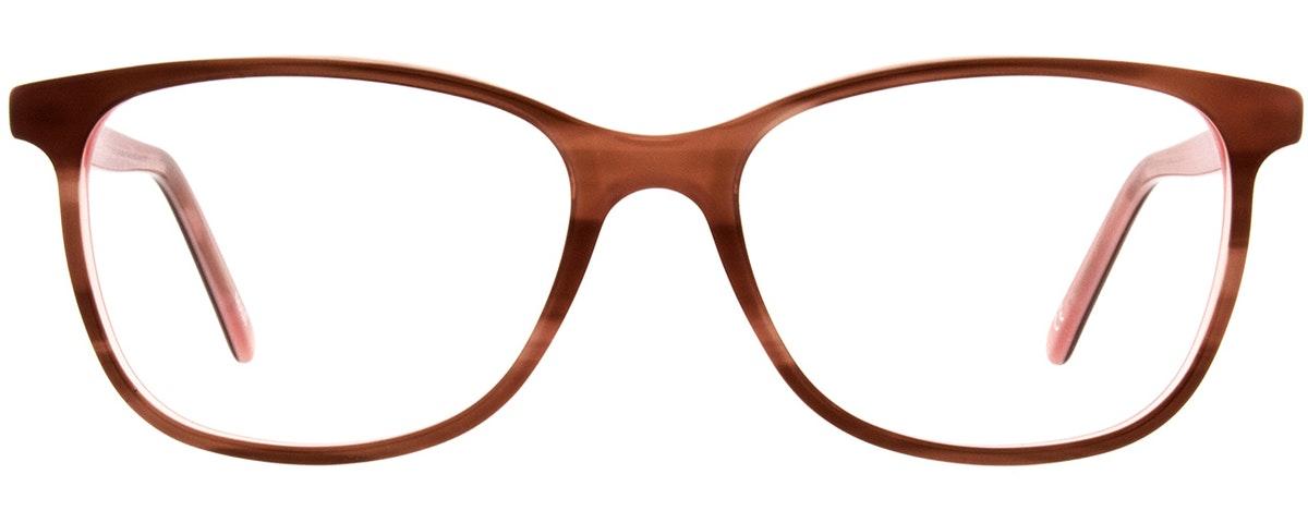 Frame 5080 / Red