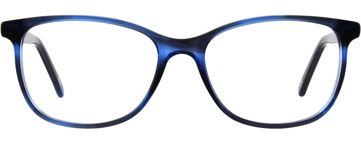 Frame 5080 / Blue