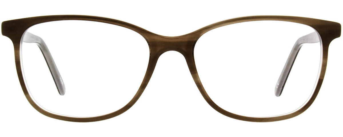 Frame 5080 / Brown