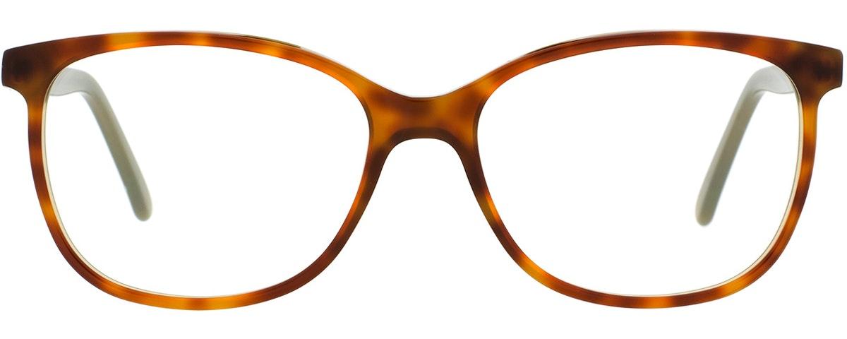 Frame 5035 / Brown