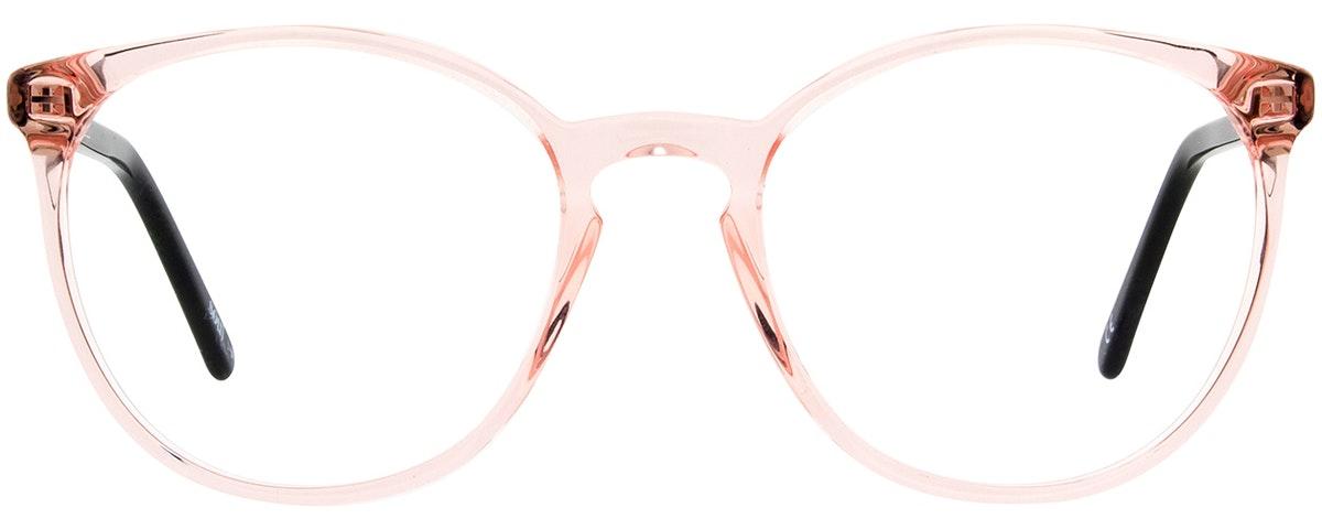 Frame 5085 / Pink