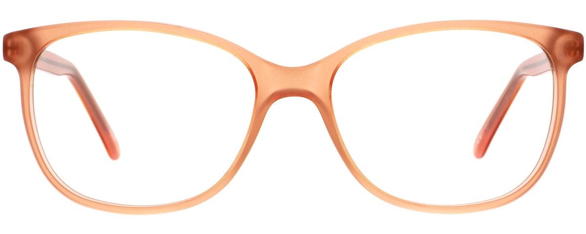 Frame 5035 / Pink