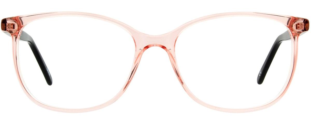 Frame 5051 / Red
