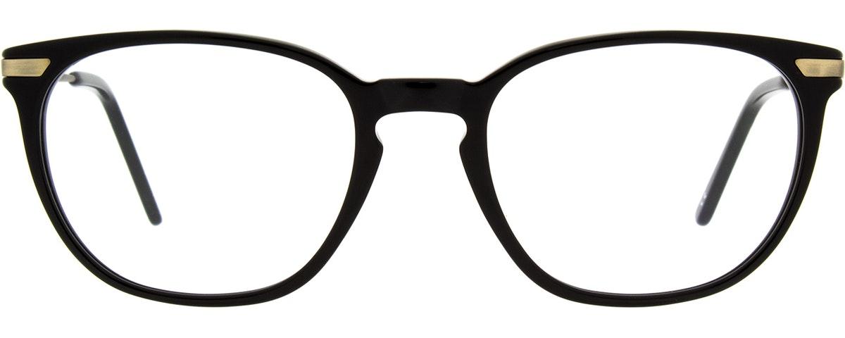 Frame 4550 / Black