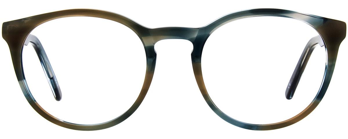 Frame 4567 / Blue