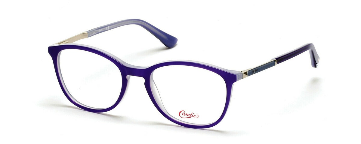CA0142 / Violet/other