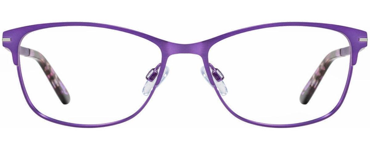 AT-408 / Purple