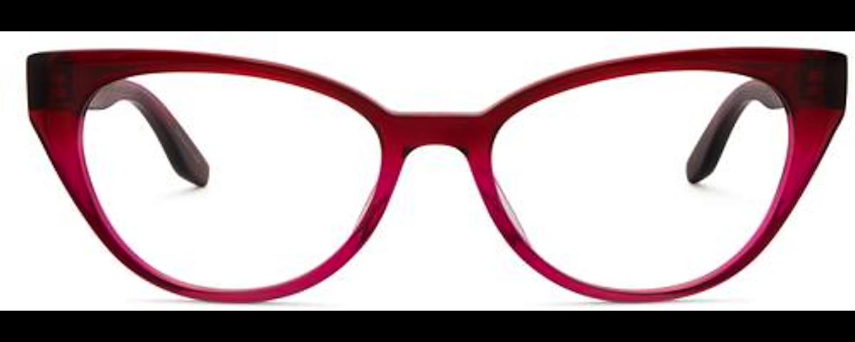 Leida / Red