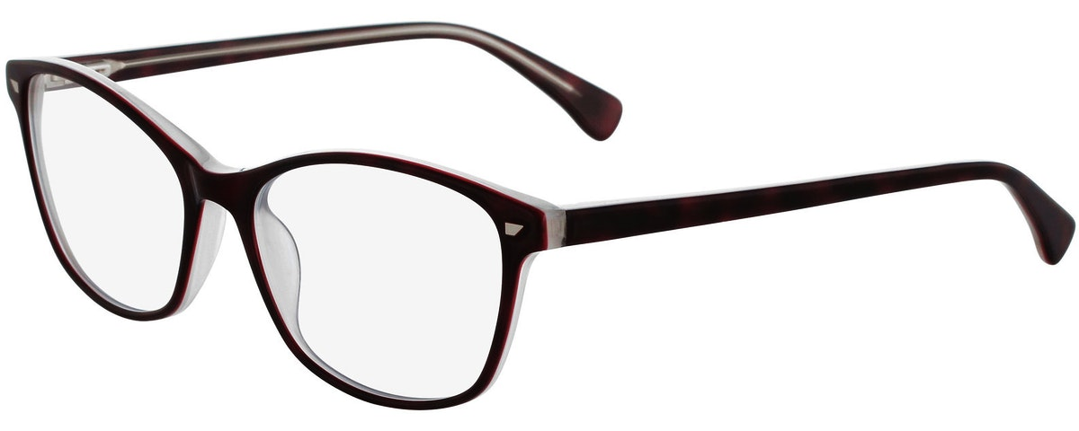 A5034 / Red Tortoise