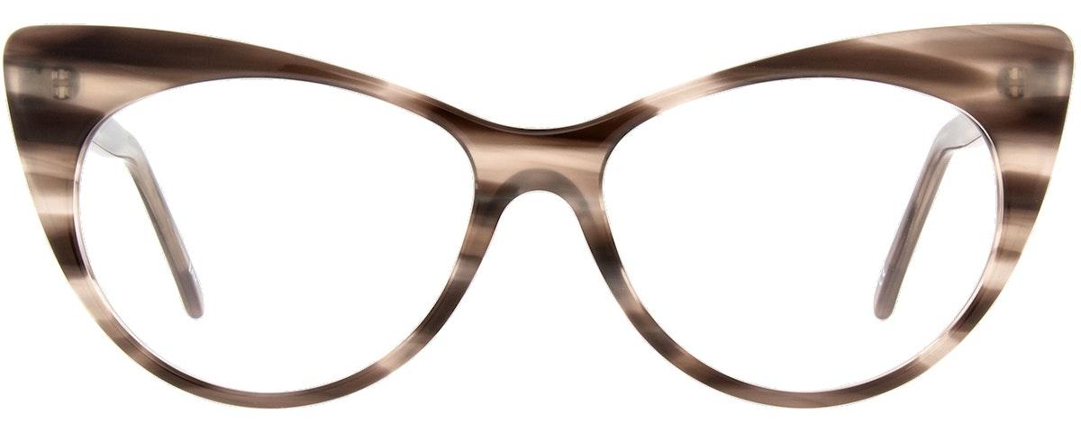 Frame 5087 / Brown