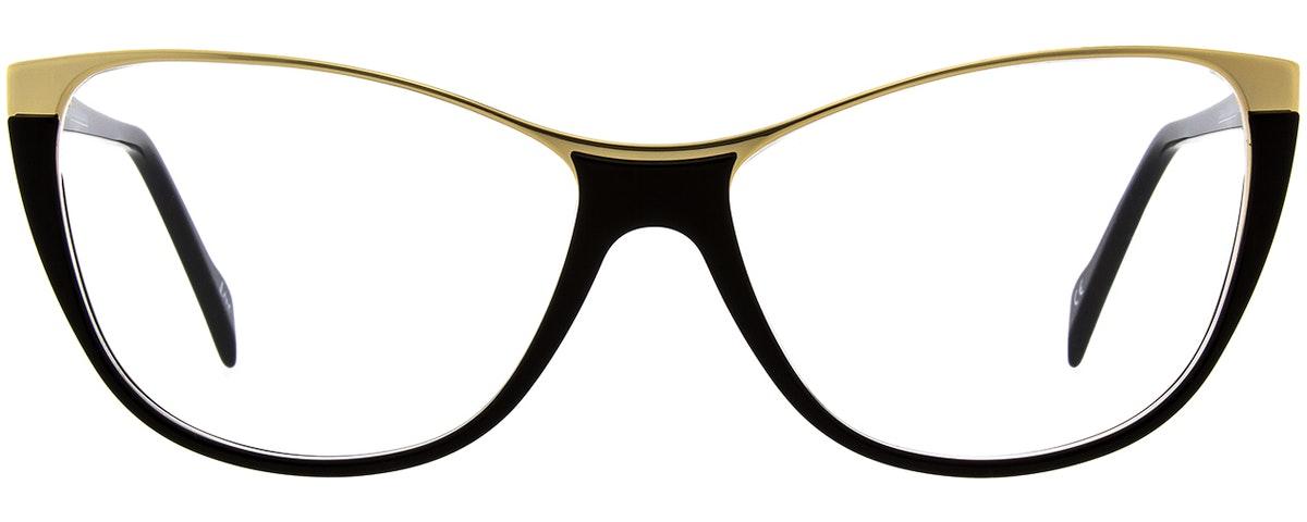 Frame 5104 / Gold