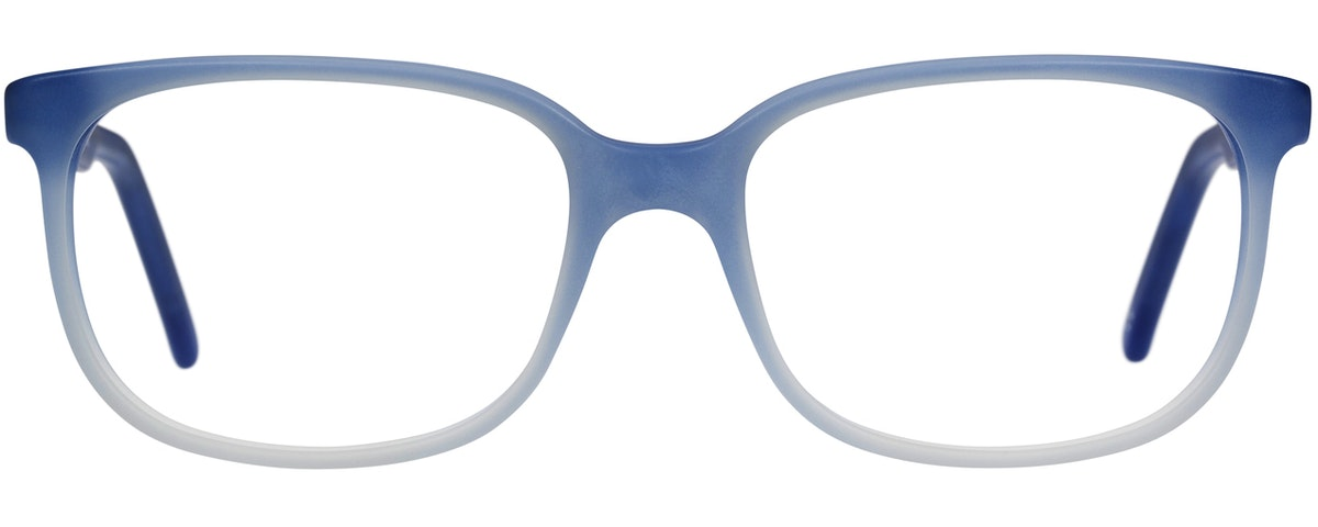 Frame 4523 / D Blue
