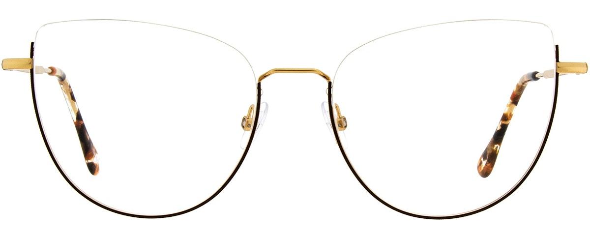 Frame 4755 / Gold