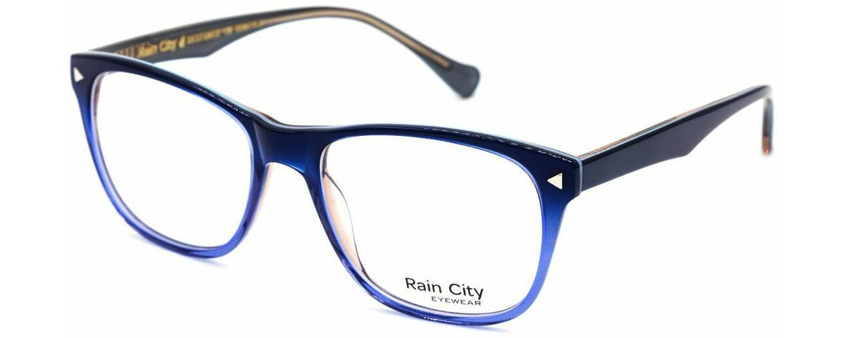1059 / 428 BLUE FADE