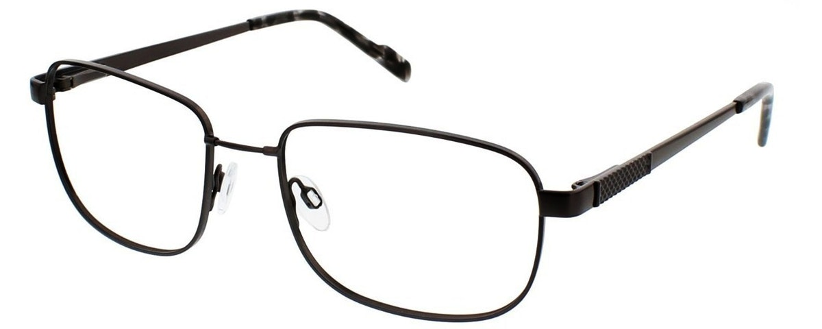 CLEARVISION M 3026 / Gunmetal