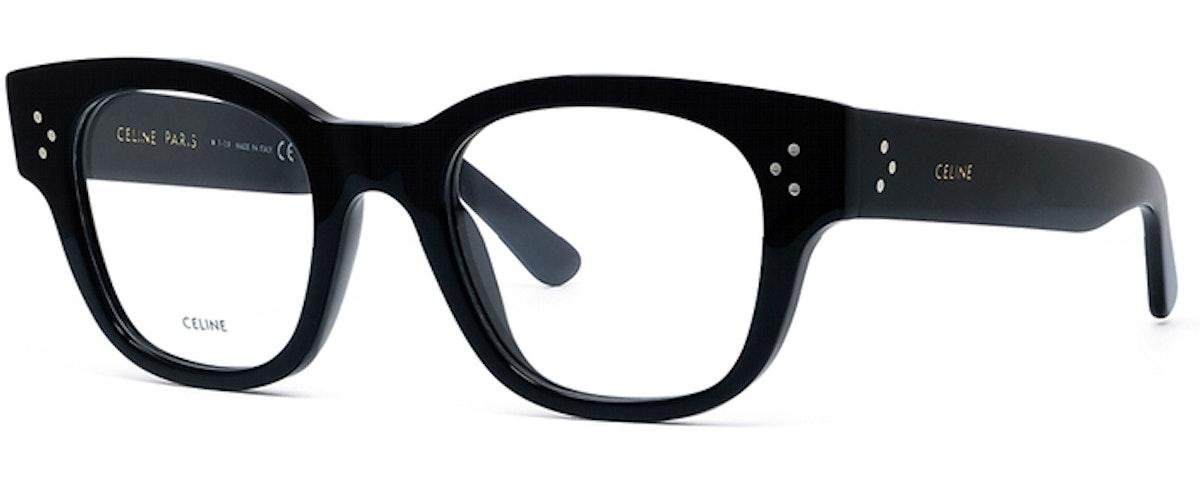 CL50035I / SHINY BLACK