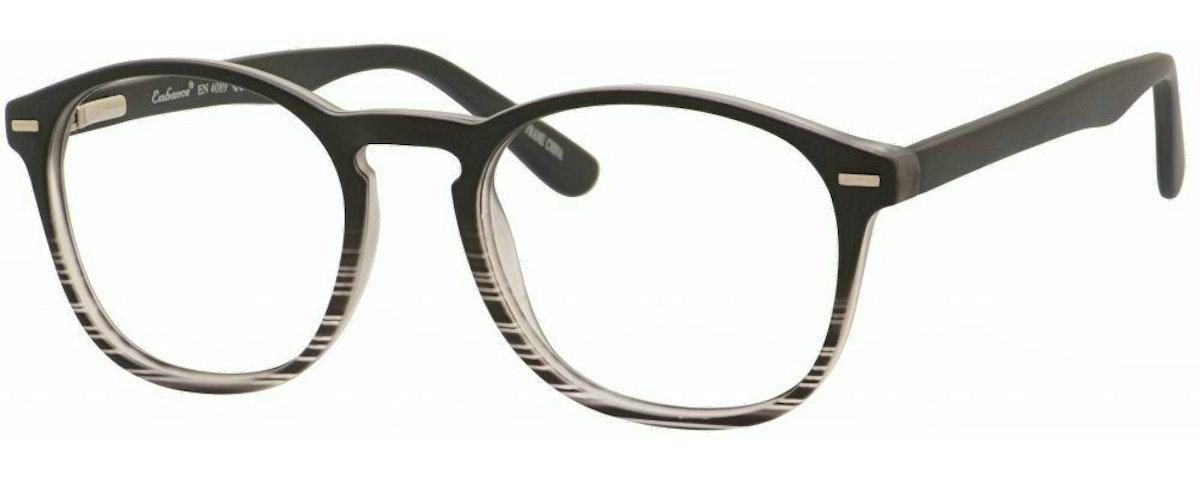 EN4089 / Black Stripe
