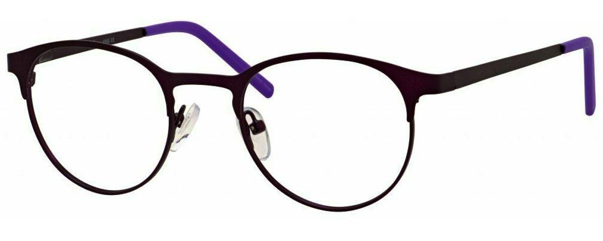 EN4093 / Purple