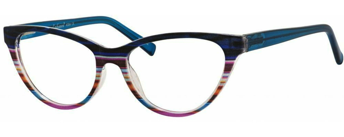 EN4094 / Cobalt Stripe